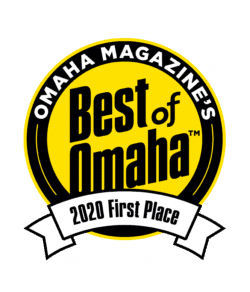 Best of Omaha Private Practice