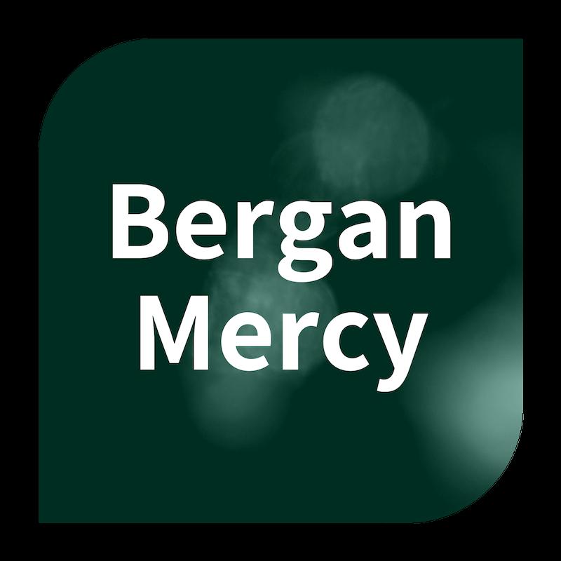 bergan mercy
