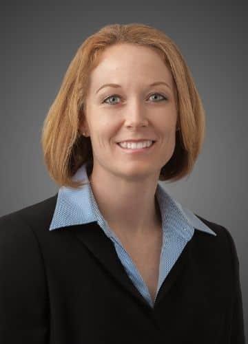Ashley Beckman PA-C