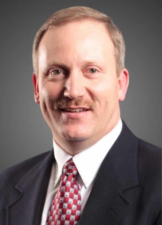 Dr Pitner
