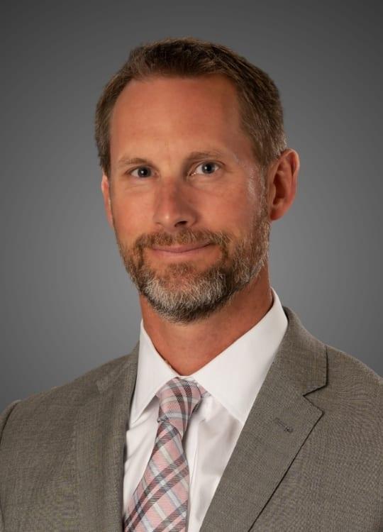 Dr Schutt