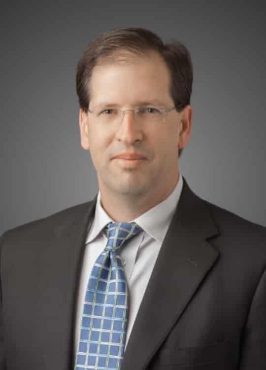 Dr. Bowdino