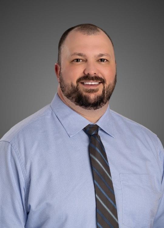 Ryan Houser, PA-C