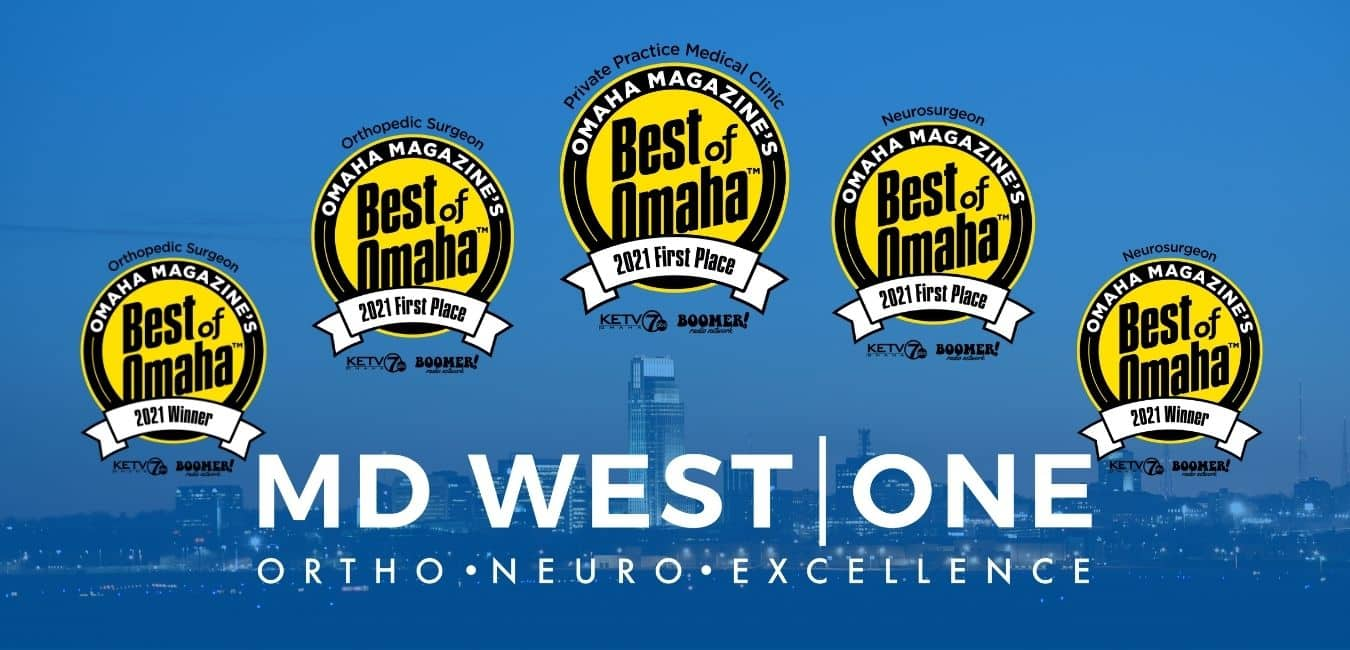 Best of Omaha 2021